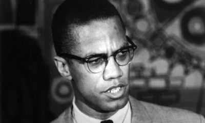 malcolm x - gettyimages-152246762