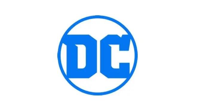 DC Fandeome (logo)