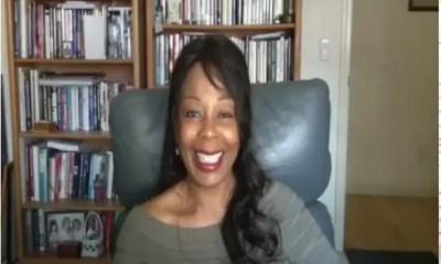 Diane Blackmon (screenshot1)