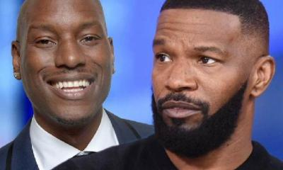 Jamie Foxx - Tyrese Gibson-Feature-Image1