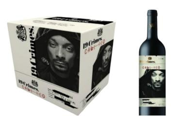 Snoop Cali-Red