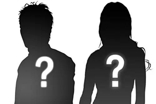 blind-item-couple