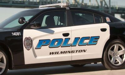 wilmington_policejpg