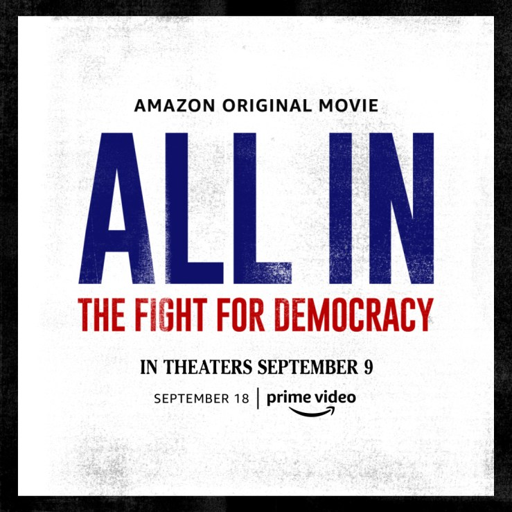 All In - Fight for Democracy1