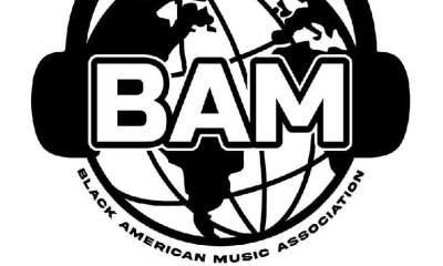 BAM Logo1