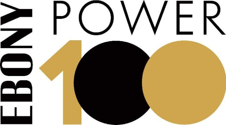 Ebony Power100-LOGO-BLACK_GOLD