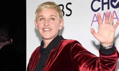 Ellen+DeGeneres+People+Choice+Awards+2017+vJkL5RyiX0Wl