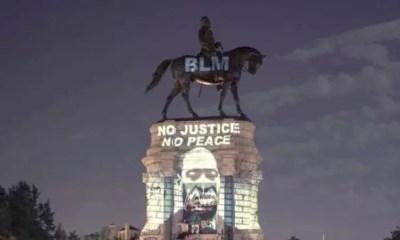 Robert E Lee-Monument-1 (1a)