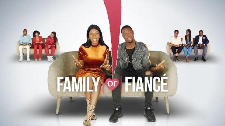 familyorfiance-logo