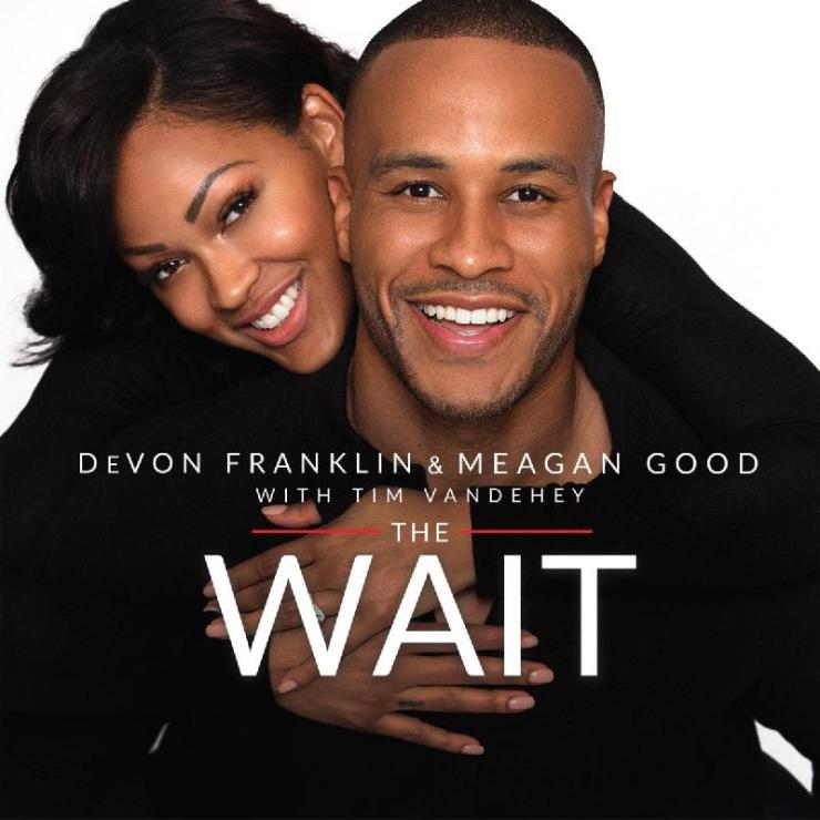 meagan good - devon franklin - the-wait-12