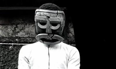the art of the mask - thumbnail_20191221_165857
