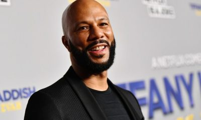 Common+Tiffany+Haddish+Black+Mitzvah+MM8b9sCDv1pl