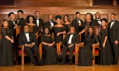 Fisk-Jubilee-Singers-2020