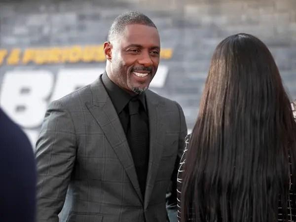 Idris+Elba+Premiere+Universal+Pictures+Fast+Crd_zkutpe7l