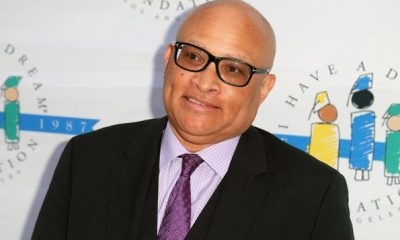 Larry+Wilmore+Dream+Foundation+5th+Annual+nmOxjxnbgnVl