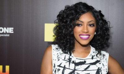 Porsha+Williams+TV+One+Rickey+Smiley+Real+JJ9zDQlM1mPl