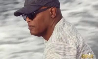 Samuel L Jackson1 - Enslaveed - screenshot