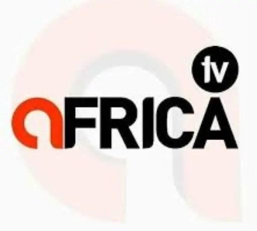 Insta :  TV Africa envisage le lancement américain via Roku et Amazon Fire Stick – EURweb