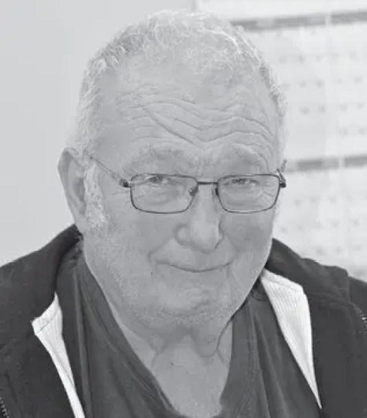 Tom Eckerle