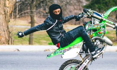 charm-city-kings-trailer