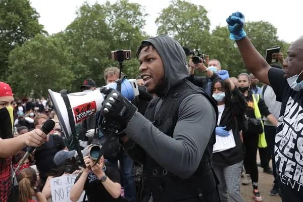 Black+Lives+Matter+Movement+Inspires+Protest+sj5XkAJkNUBl