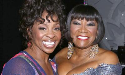 Gladys Knight & Patti LaBelle - billboard-1548-1599667887-768x508