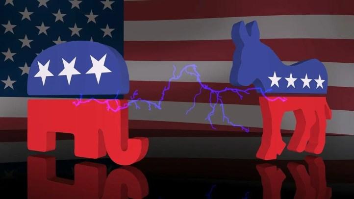 vote sept 11 issue