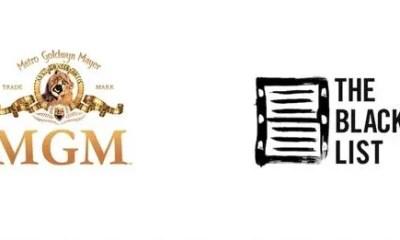 MGM - The Black List