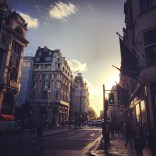 287365__365__sunset_glow_painting_the_fa_ades_of__piccadilly_road