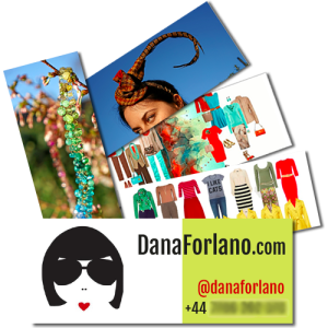 danaforlano_minicards_blog