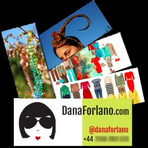 danaforlano_minicards_blog
