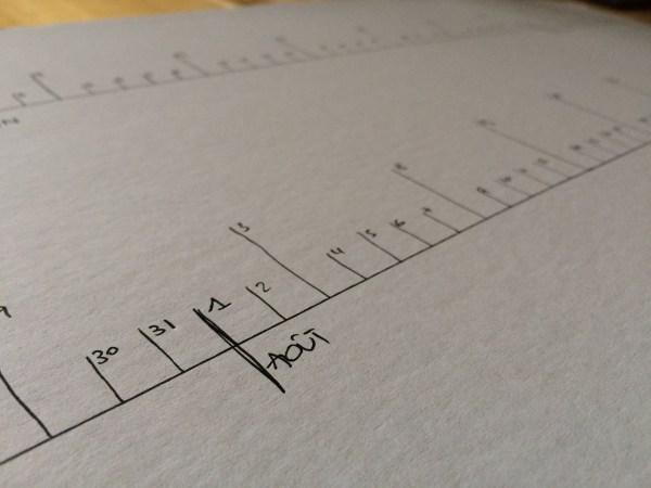 linearCalendarDetail_02_eurydice13