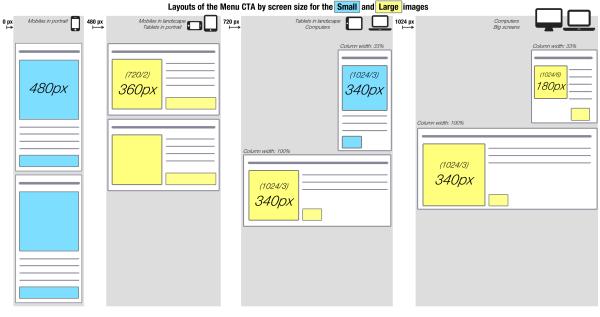 layouts_menuCTA RWD