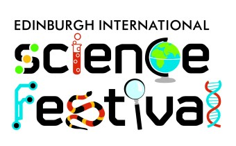 Edinburgh International Science Festival 2018 / Factfulness: Why We're Wrong About the World And Why Things Are Better Than You Think