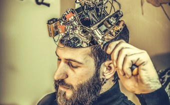Time for an upgrade? Exploring human neural enhancement
