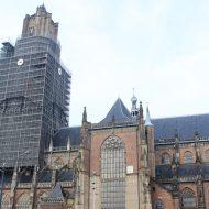 Eusebius Kerk Arnhem