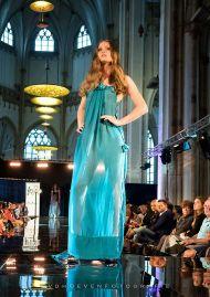 Fashion Night foto's door Stanley R Vanderhoeven 5