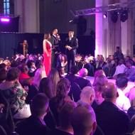 Fashion Night Eusebius 2016