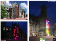 146. GAJ|VBW architecten/K3 architectuur, Alex Brouwer e.a.