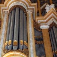 detail-orgel