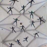 Monument 19 parachutisten