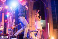 Concert Eusebius - Sela