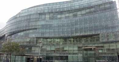 Getxo participa en el mayor Congreso sobre residuos que se celebra en el Euskalduna,