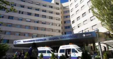 Los análisis confirman los primeros casos de infección por coronavirus en dos personas, en Álava y Gipuzkoa,