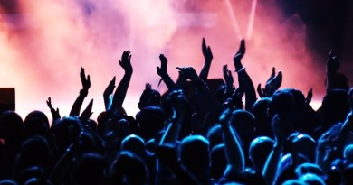 """Gatibu o la Pegatina tocarán en la próxima edición del """"Donostia Festivala"""","""