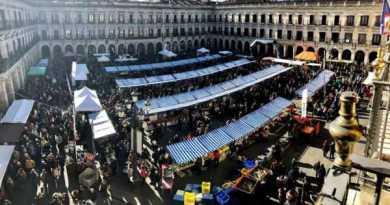 Más de 100.00 personas disfrutarán hoy de Santo Tomás en Bilbao,