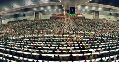 8.533 personas aspiran a un puesto en la Administración Vasca,