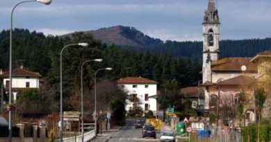 Bizkaia tendrá que indemnizar con casi 200.000 euros a la familia de un ciclista fallecido en 2015,