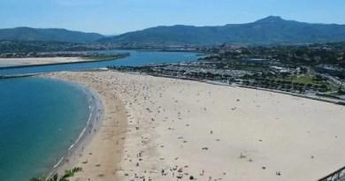 Se publica el Nuevo Decreto de Registro de Empresas y Actividades Turísticas de Euskadi,