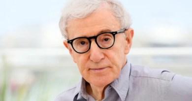 Woody Allen rodará este verano en Donosti su nueva película,